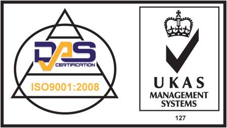 AUS_UKAS_ISO9001_2008