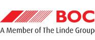 BOC-header-logo